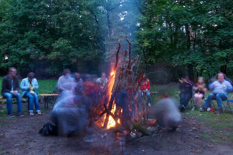 Fri3d Camp