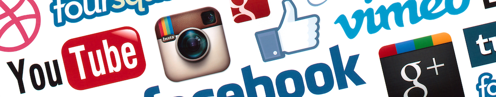 A-Social Networks