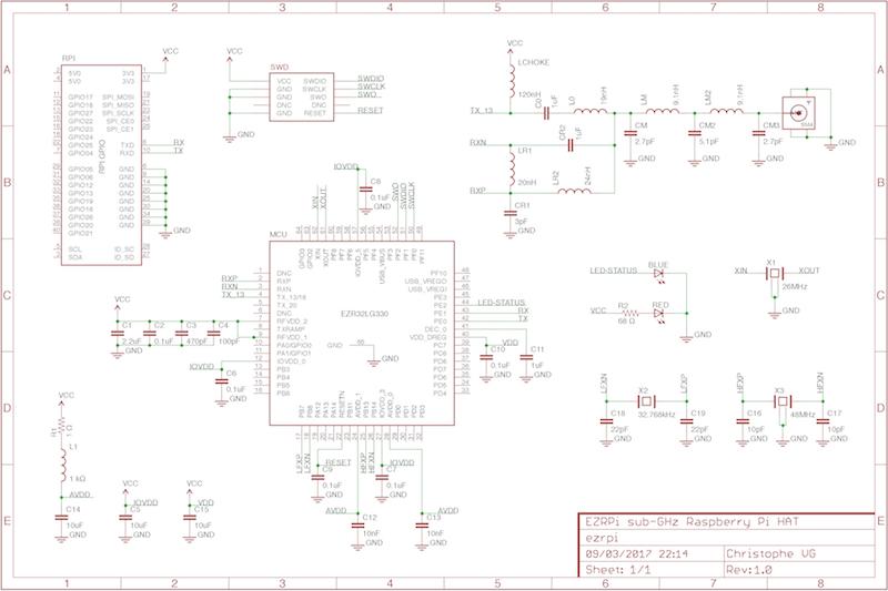 Schematic v1